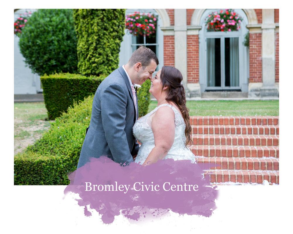 Bromley Civic Centre.jpg