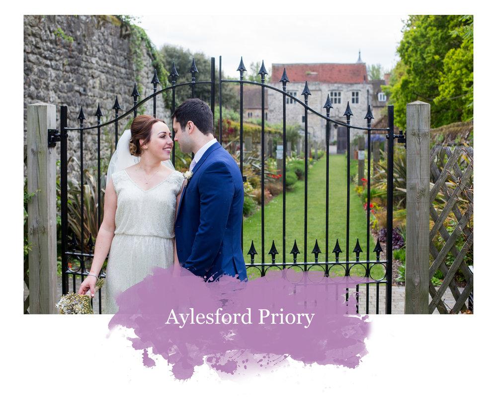 Aylesford Priory.jpg