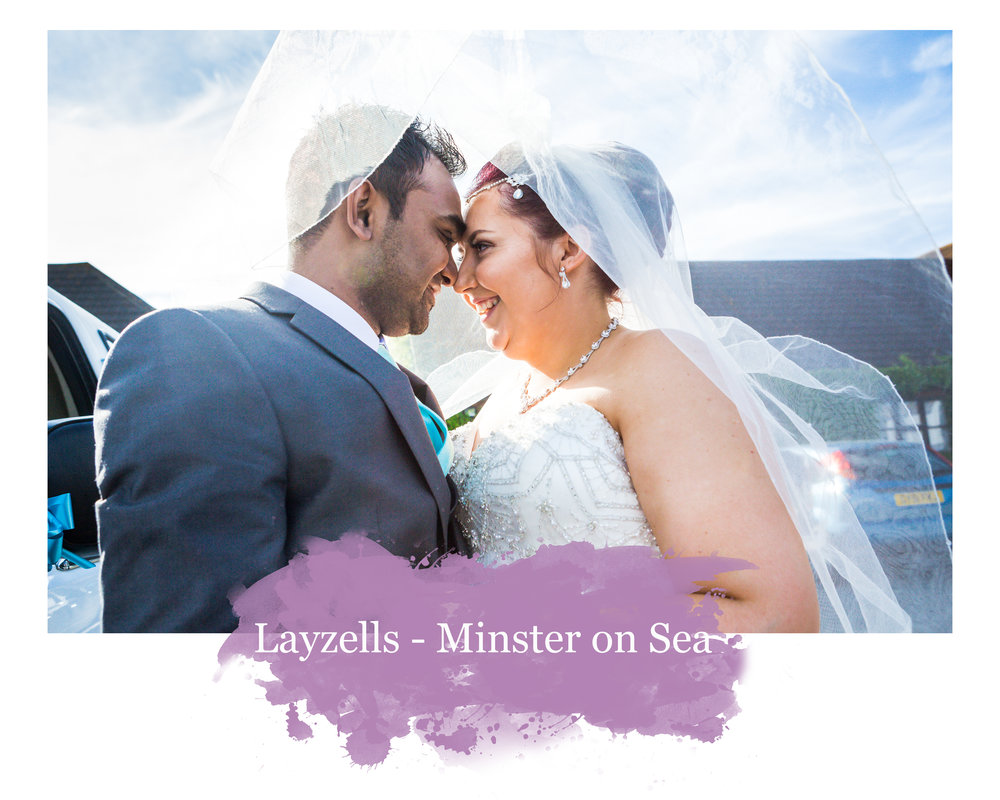 Layzells.jpg