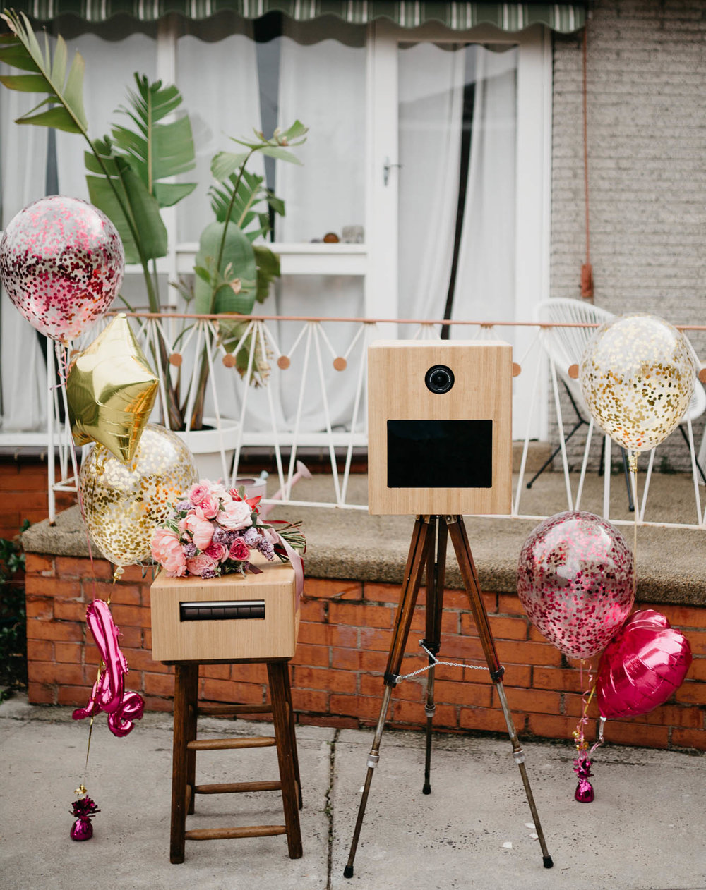 Heartbreak Hotel Photo Booth.jpg