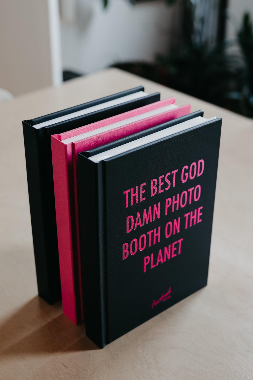 heartbreak hotel guest books-10.jpg