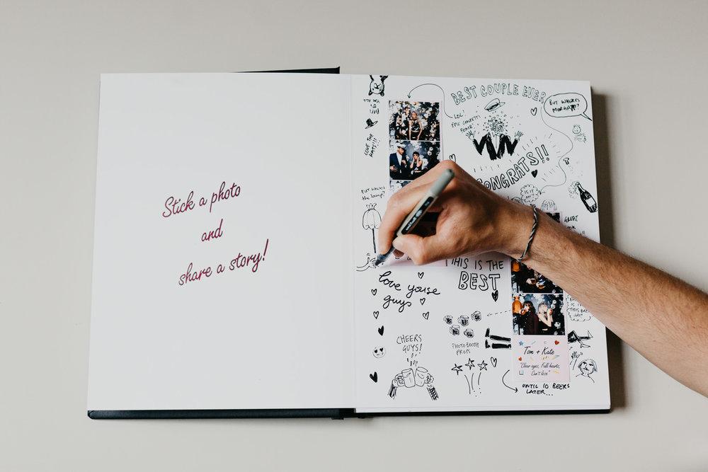 Heartbreakbook-9.jpg