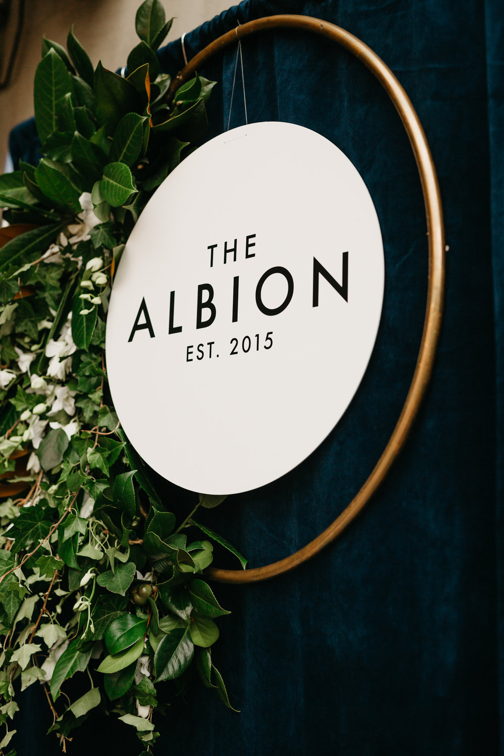 The Albion Hotel South Melbourne