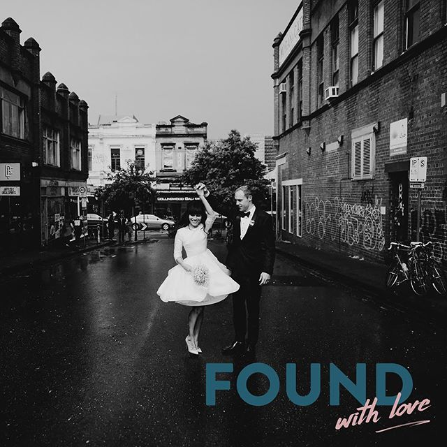 See you guys today. Tickets are still available online for $20. Otherwise you can grab a ticket at the door.. $25 🥂⭐️ Doors open at 3pm!!!! #foundwithlove