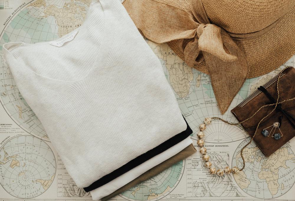 thegoodwear(6of73).jpg