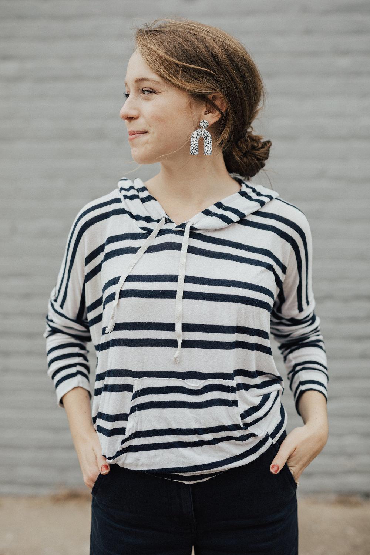 thegoodwear(69of108).jpg