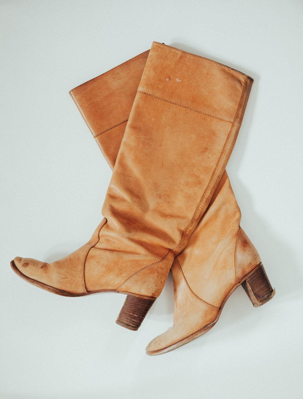 10x10.Boots.jpg