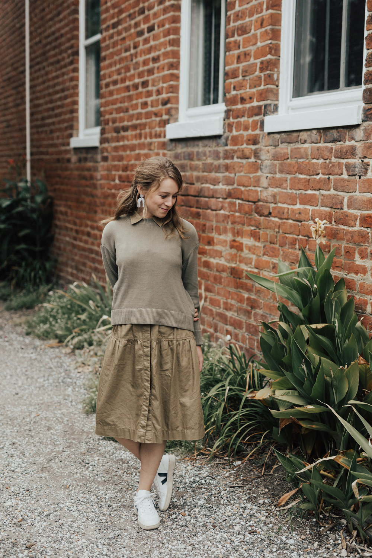 thegoodwear(70of108).jpg