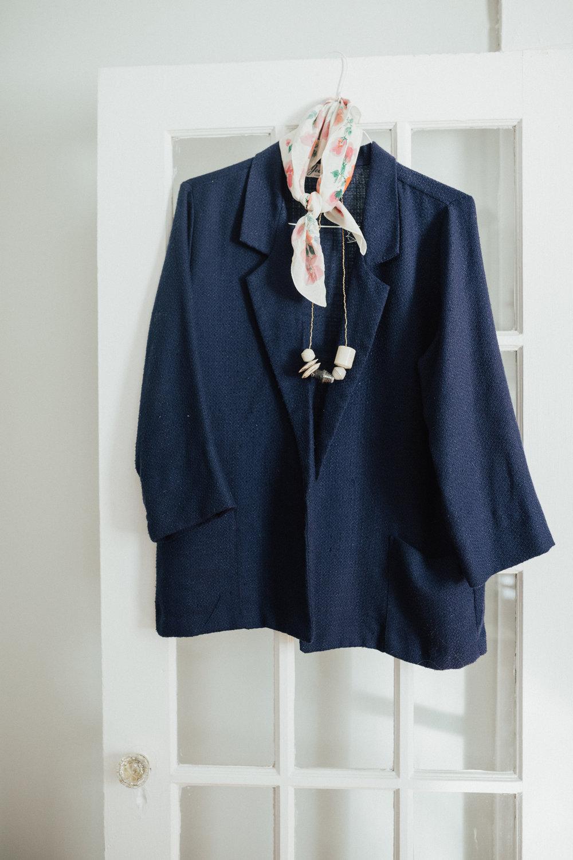 thegoodwear(41of73).jpg
