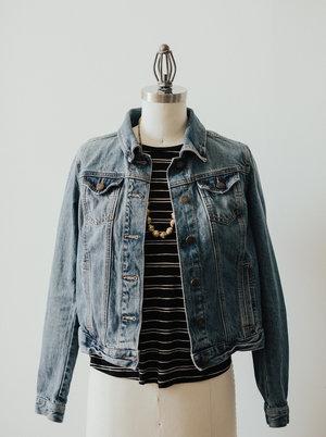 thegoodwear(100of106).jpg