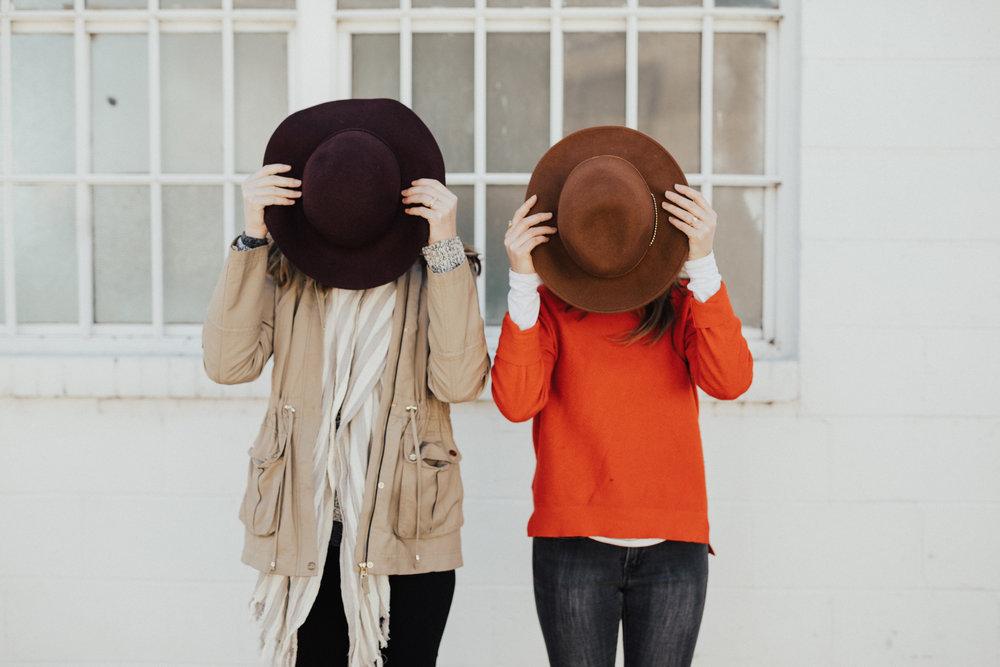 thegoodwear(40of147).jpg