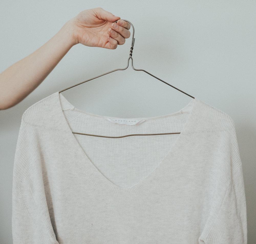 thegoodwear(54of73).jpg