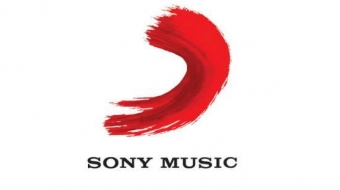 SonyMusicLogo_0.jpg
