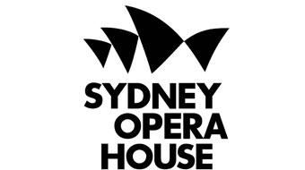 Sydney-Opera-House---edited.jpg