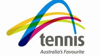 Tennis-Australia---edited_0.jpg