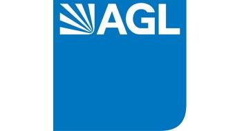AGL-edited_0.jpg
