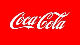 Coca_Cola031_0.jpg