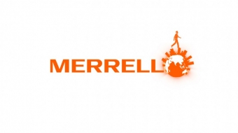 merrell_0.jpg