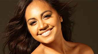 Jessica-Mauboy---edited_0 - Copy.jpg