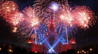 Moscow-864th-Birthday---edi_0 - Copy.jpg