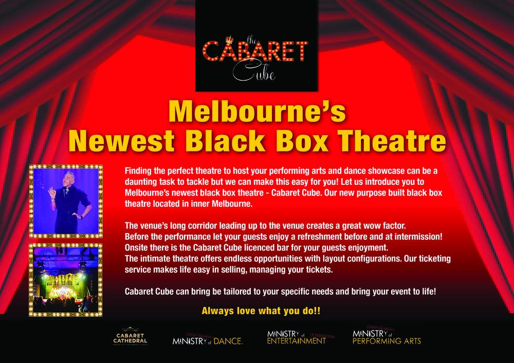 Cabaret Cube Info Pack3.jpg