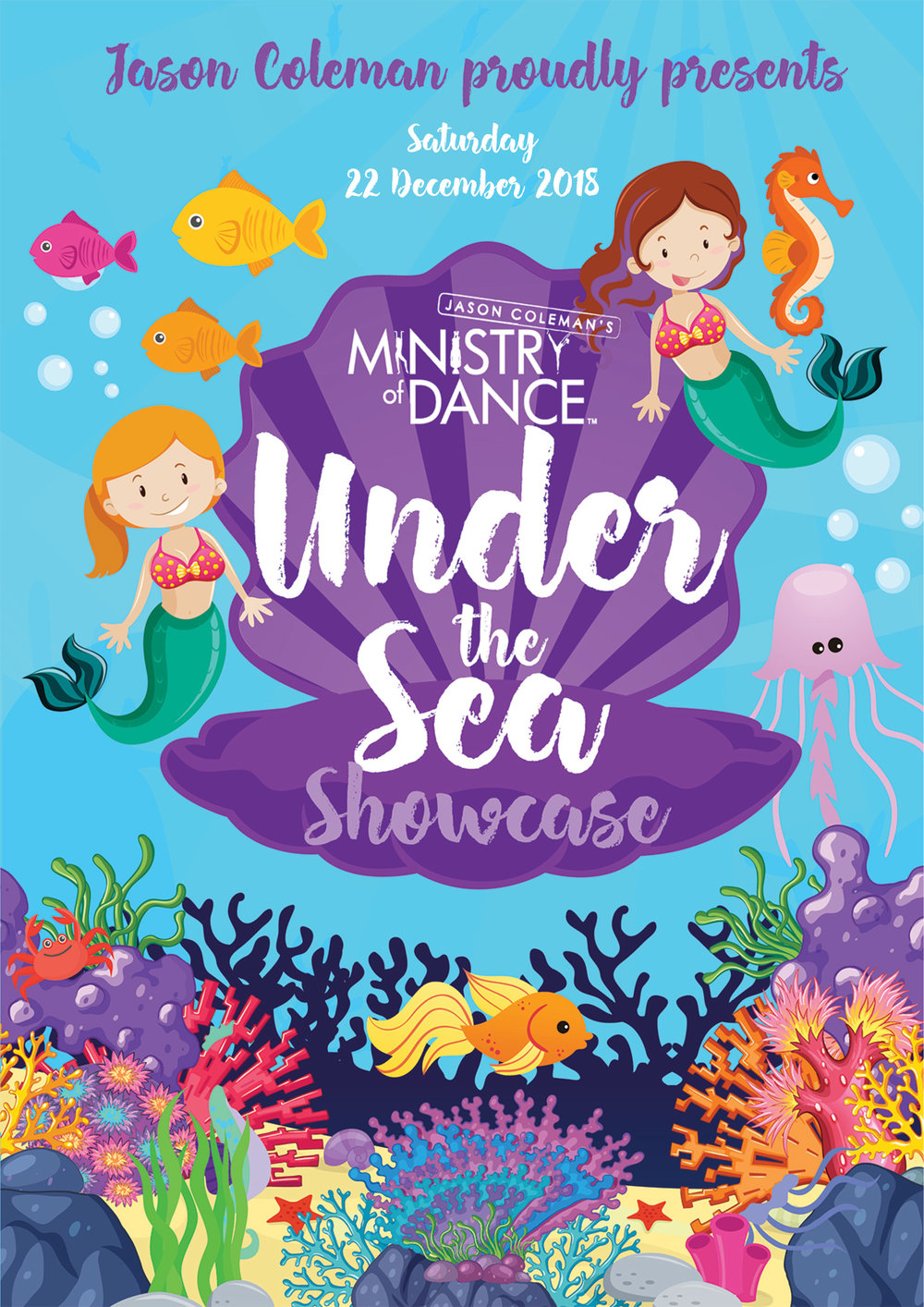Under the Sea A4 - Web.jpg