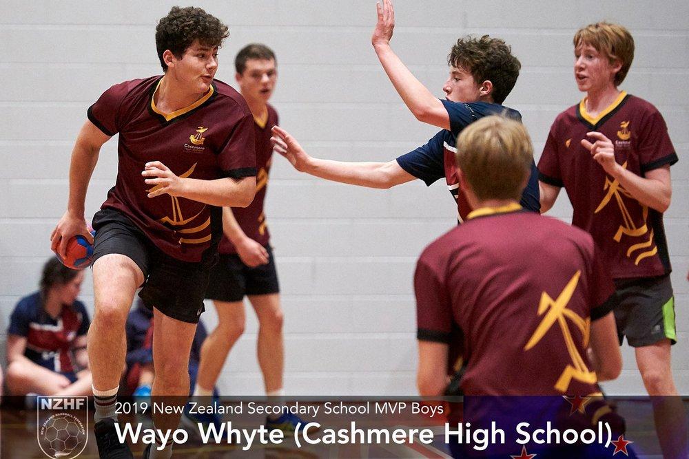 2019 MVP Boys Wayo Whyte Cashmere High School.jpg