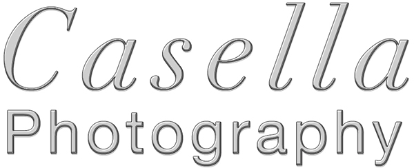 casellaphotography
