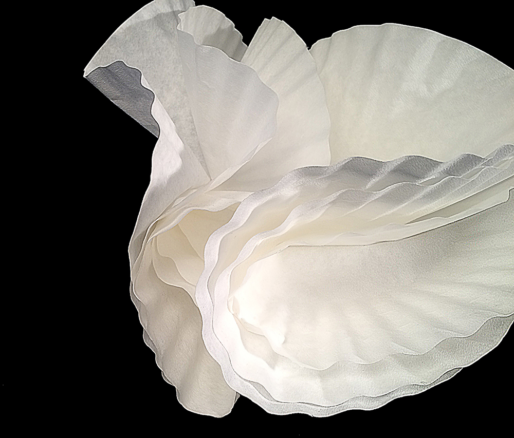 2016 coffee filters 01 9692-2