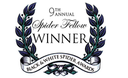 spiderfellow9thwinner250wide.jpg