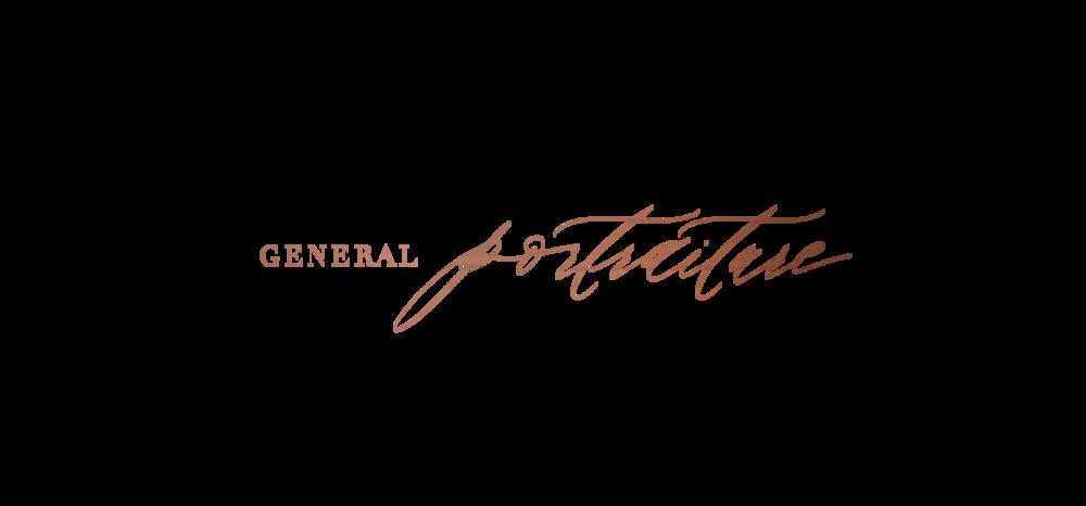 GENPORT.png