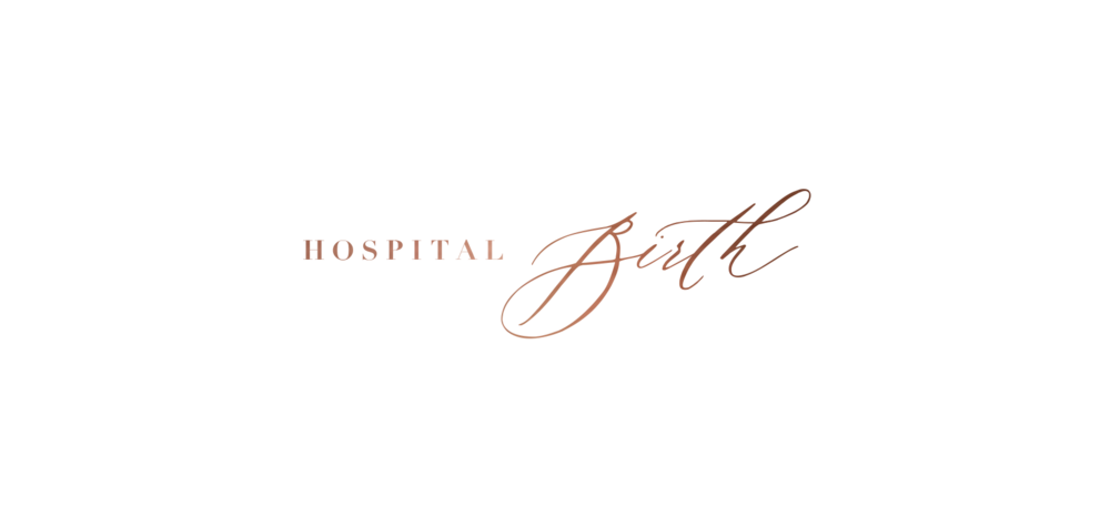 HOSPbirth.png