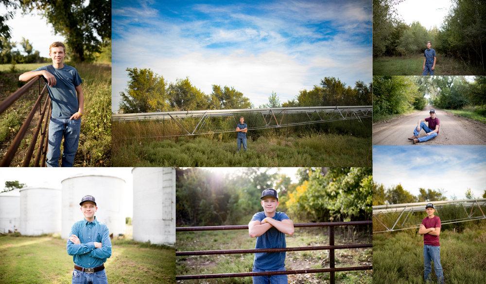 hayden2.jpg