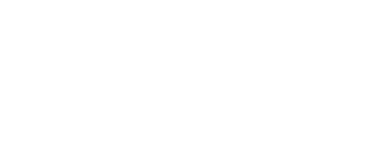 crystal<3.png