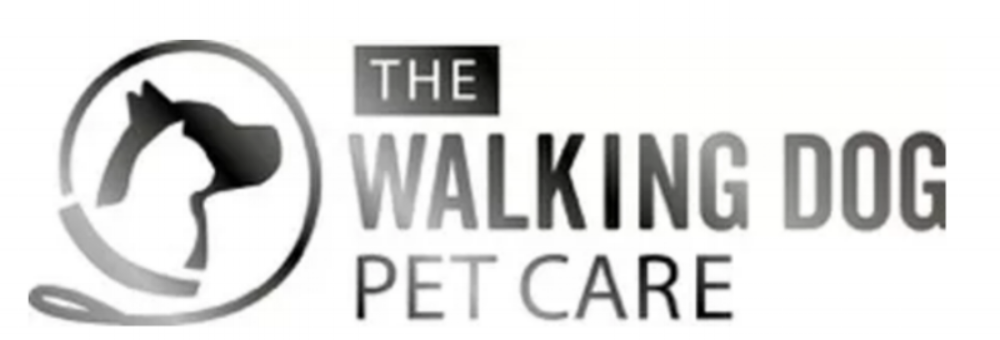 The Walking Dog Pet Care