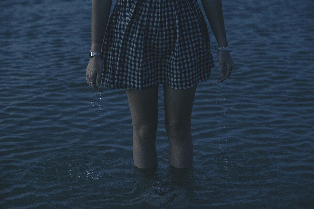 em_water.jpg