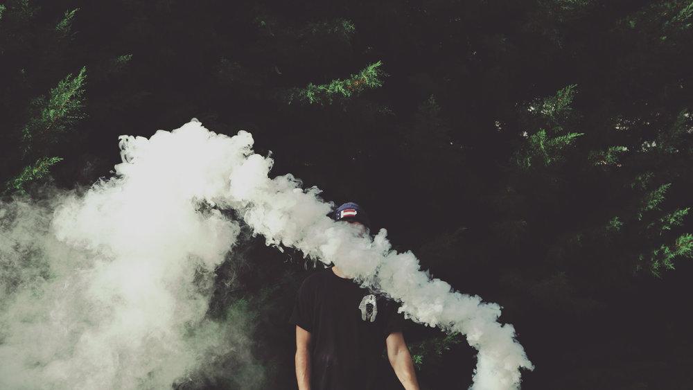 69470-8145176-me_smoke_web.jpg