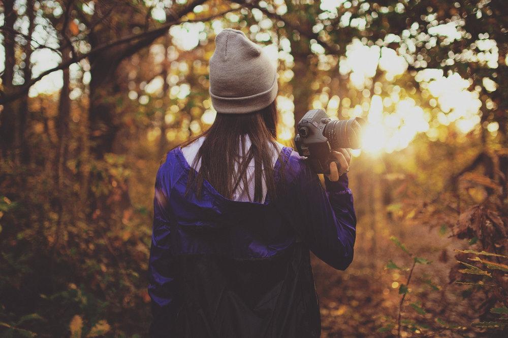 em with camera.jpg