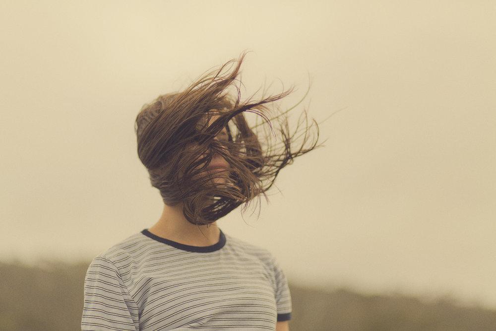emma_hair.jpg