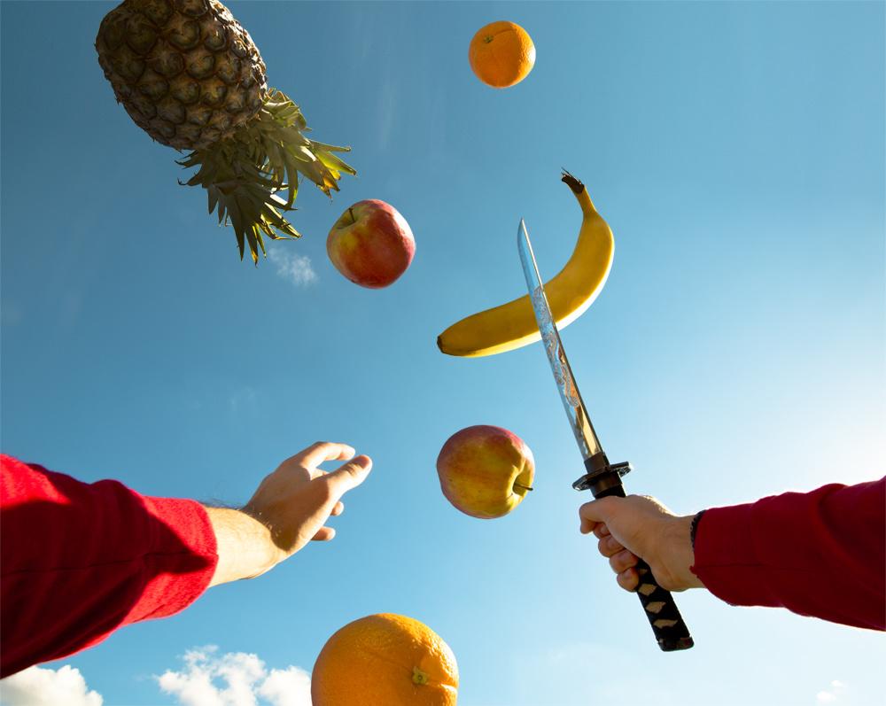 69470-4261928-falling_fruit.jpg