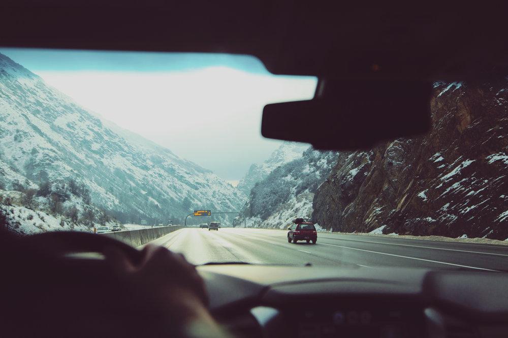 driving copy.jpg