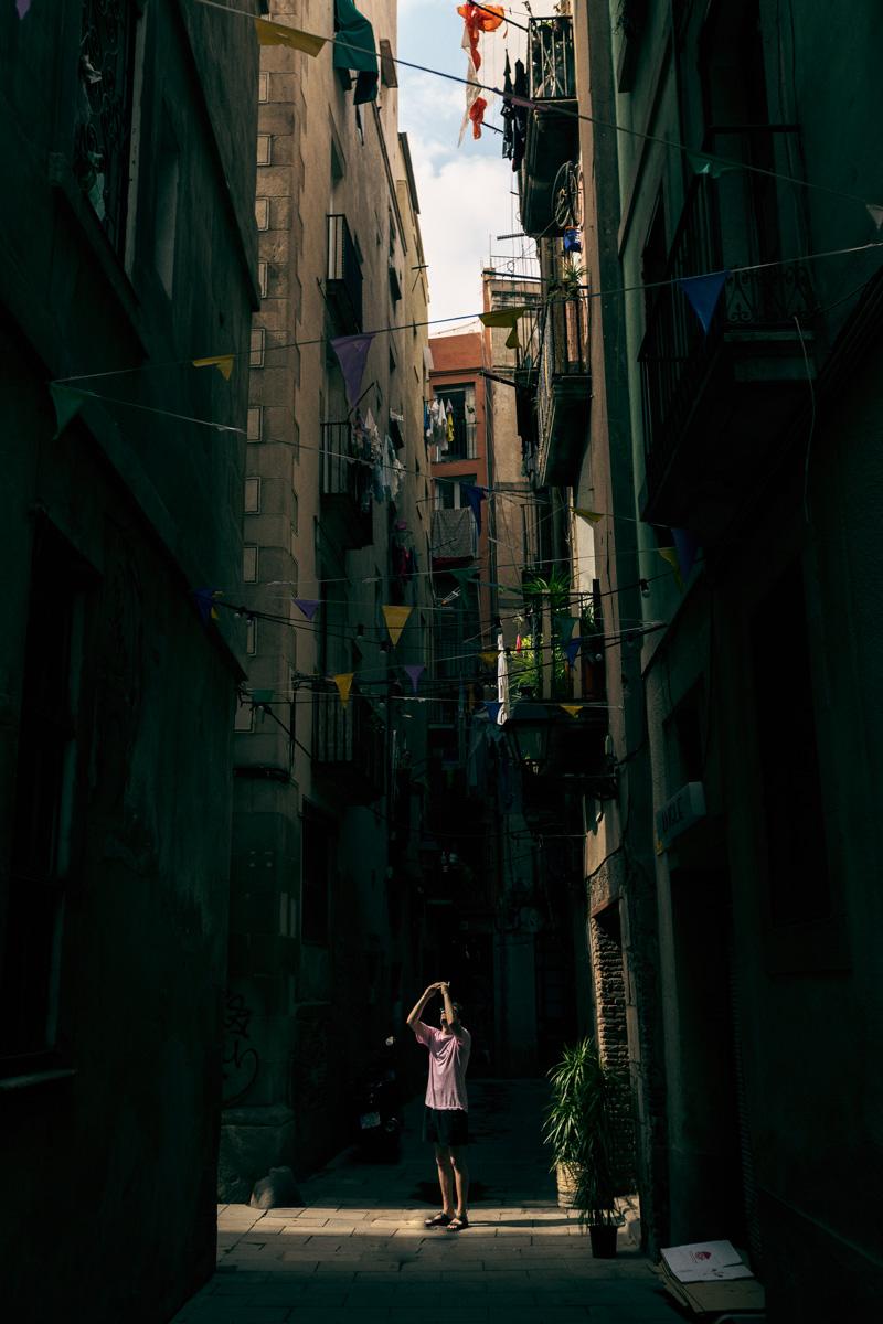 tyler-alleyway.jpg
