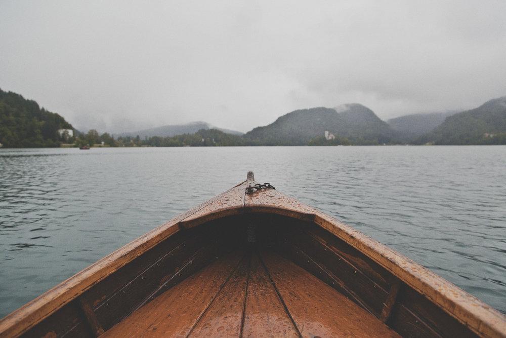 boat POV.jpg