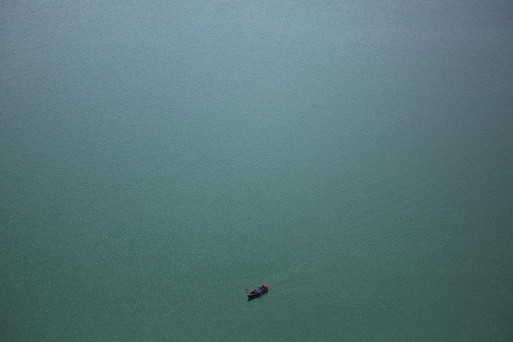 mnml boat.jpg