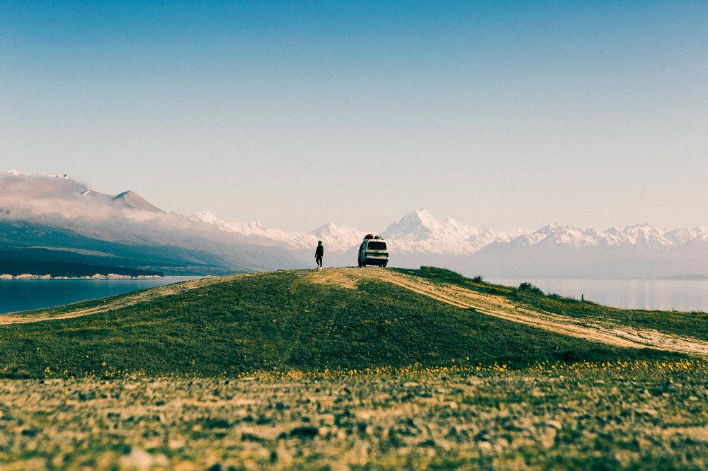 Me on hill with van.jpg