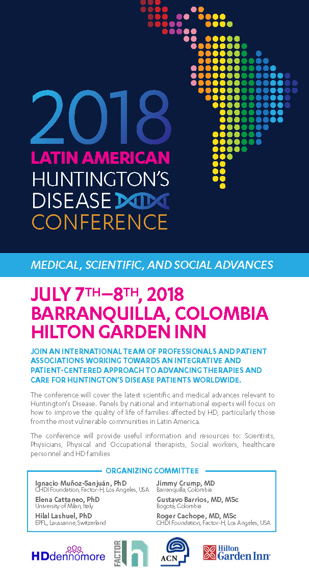 HD_LatinAmerica_Event_Announcement_2018.jpg