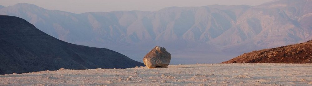 Rock Death Valley long.jpg