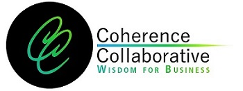 Coherence Collaborative