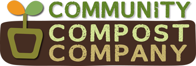 Community Compost LOGO.png