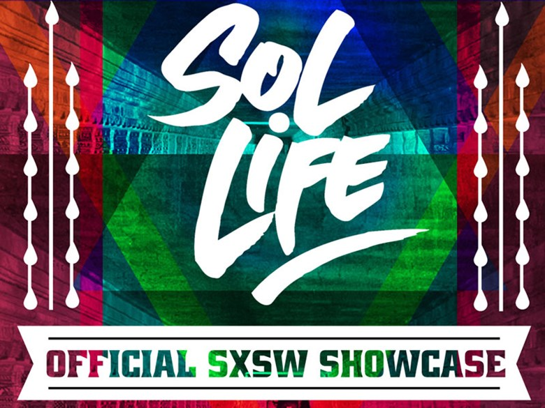 0319-sol-life-showcase-p.jpeg